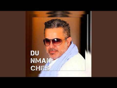 Du Nman Ches