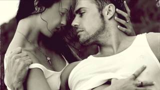 Give me You - Tamia
