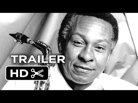 LA Film Festival (2014) - Sound of Redemption: The Frank Morgan Story Trailer - Documentary HD