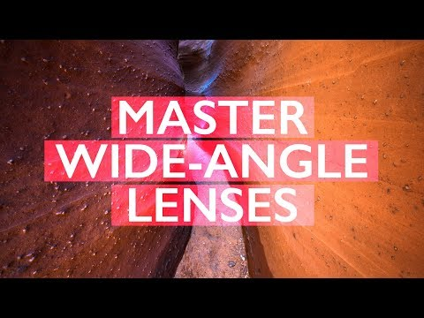 How to Use Wide Angle Lenses - Photography Life