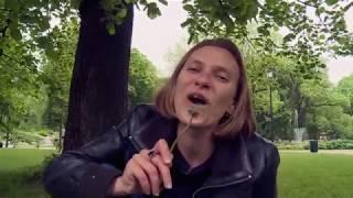 Monika Juškevičiūtė   X Faktorius 2017 m. LIVE   3 serija