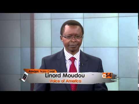 African Development Bank Elections