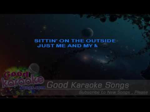 Mannish Boy - Muddy Water (Lyrics Karaoke) [ goodkaraokesongs.com ]