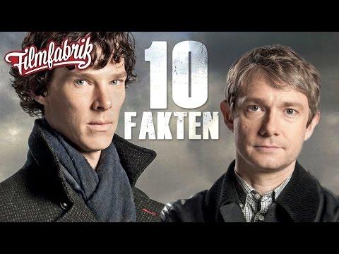 sherlock:-10-spannende-fakten!-|-abgefakt