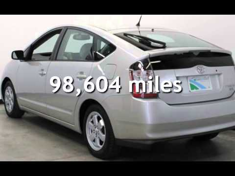 buy prius for nc sale a toyota new greensboro mpg burlington