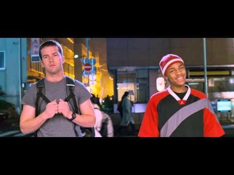 Free Download Grits Vs Teriyaki Boyz - My Life Be Like Drift (toni Cataldi Exclusive Mashup) [video] Hd Mp3 dan Mp4