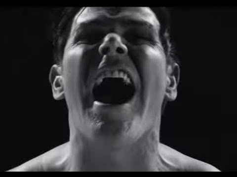 "Emigrate (Richard Z) debut ""War"" video - Saint Vitus debut ""Bloodshed"" video..!"