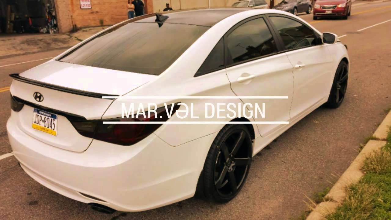 Timelessone   wp Admin maint custom Hyundai Genesis Coupe 2012 I17 in addition 143819 Lowered Hyundais Post Your Pics further Ford c Max 2014 likewise 2018 Bhyundaib Veloster Keeping It Asymmetrical Will Get 39n39 likewise Grand Livina. on hyundai sonata lowered