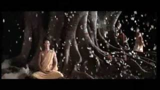 Buddha Enlightenment Nirvana