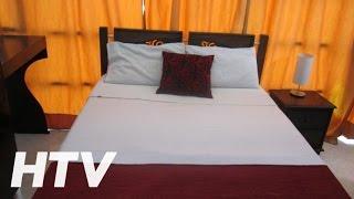 Hotel Colombia Real - Cartagena en Cartagena de Indias