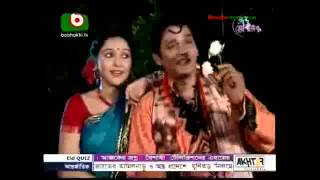 Bangla Music Video 2012   Olpona Boyosher Sokina ft Fazlur Rahman Babu HD]