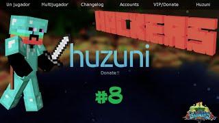 Hacker #8 (KingPush )
