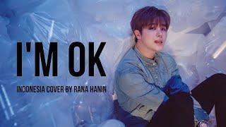 [Indonesia Version] iKON - I'M OK (COVER)