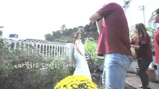 수베이비스튜디오-종로/성북/강북 만삭사진,아기사진 잘찍…