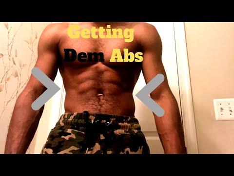 Six Pack Workout-Key Muscle #ab workout #6pack