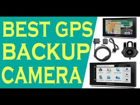 best-gps-with-backup-camera-2017-18-||-top-5-best-gps-backup-camera
