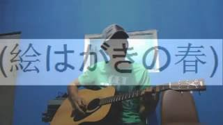 Hi Guys. This is First my Project Cover, so Enjoy with me and keep ...