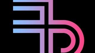 Neon Bible/Let Down (First Blush Remix)