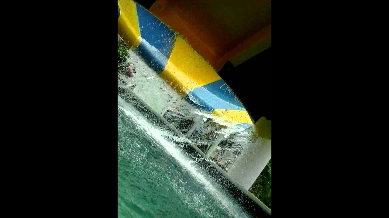 Kool runnings water park youtube kool runnings water park publicscrutiny Images