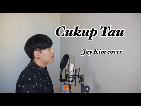 Rizky Febian - Cukup Tau, Versi Korea (cover by Jay Kim)
