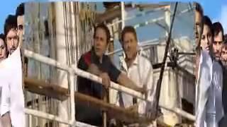 El Barco Capitulo 1 Temporada 3 (4-5)