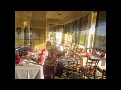 Lighthouse Restaurant - Canyon Lake, CA