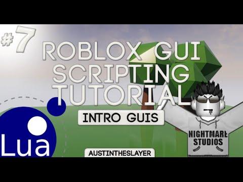 Scripting with telamon: debugging roblox blog.
