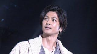 8月30日、京セラドーム大阪にて国内最大級のファッション&音楽イベント...