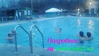 видео Турбазы в Карелии - цены, описание, фото