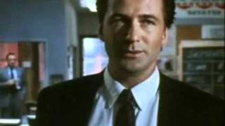 Put That Coffee Down