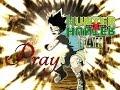 Hunter X Hunter (Greed Island OVA Opening) - Pray [Full Song]