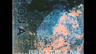 Soja - Dub in a Time of War (Album Completo)