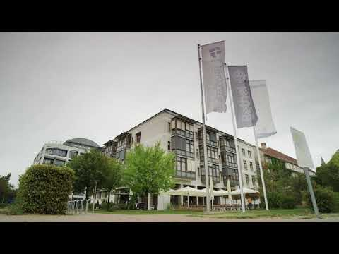 Bethel in Berlin und Brandenburg