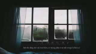 Video Lyric HD Từ Dạo Ấy   PCGL x Sukai x McTee