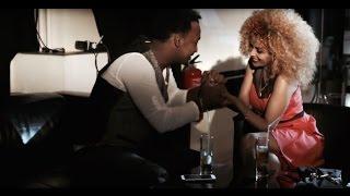 Efrem Bereket (Abule) - Aybeleyeleyn | ኣይበለየለይን - New Eritrean Music 2016 (Official Video)