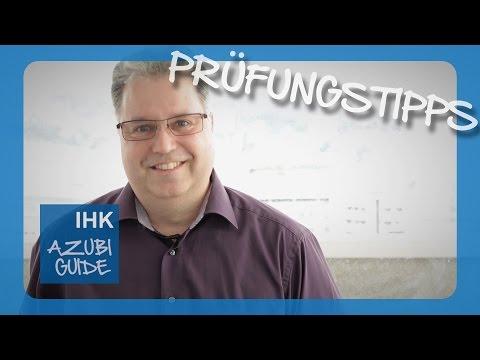 ihk-prüfer-gibt-tipps-für-die-mündliche-prüfung- -ihk-azubi-guide