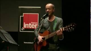 Femme de François Fillon - La chanson de Frédéric Fromet