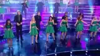ACM Gospel Choir on Last Choir Standing - September