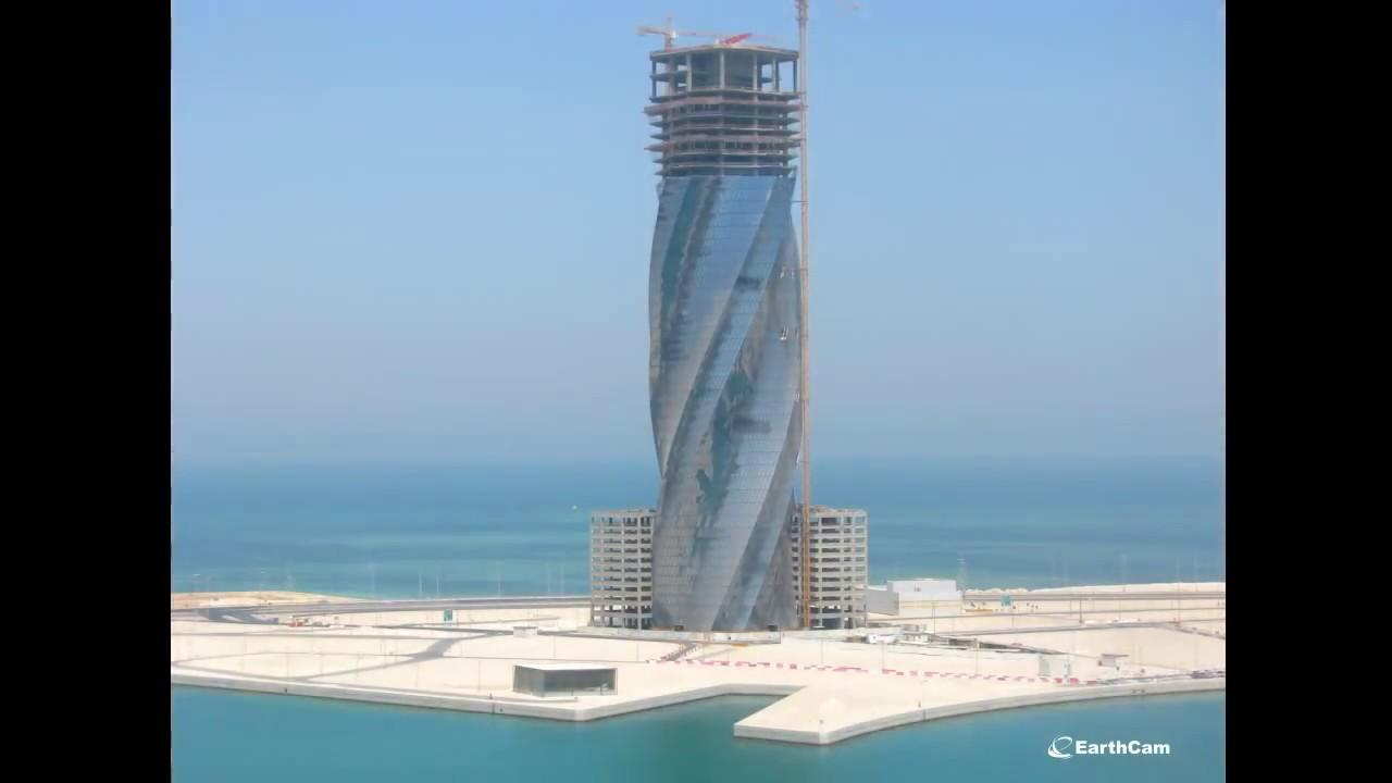 Wyndham Grand Manama Youtube