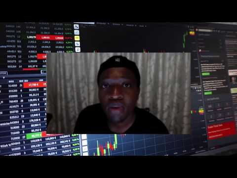 Forex Trading Crash Course Double Tops Double Bottoms