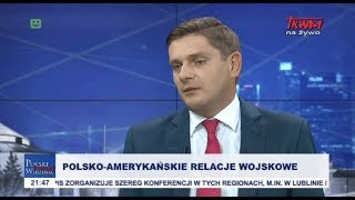 Polski punkt widzenia 19.09.2018