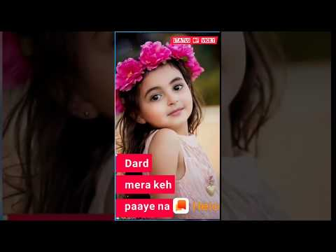 O Sathi O Sathi Teri Chithi Pate Pe Aaye Na-new Whatsapp Status