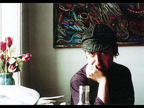 Television Personalities - 'Heroes' (David Bowie Cover)   Live Berlin 1989   Insel Der Jugend