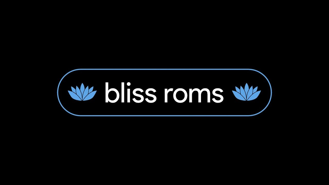 Run Android 9 0 on PC | Bliss OS Pie | Android X86