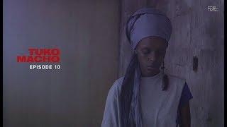 Tuko Macho: Episode 10 [2016]