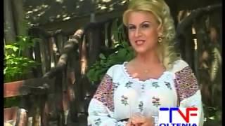 Cornelia Tica - Un oltean afurisit 2014