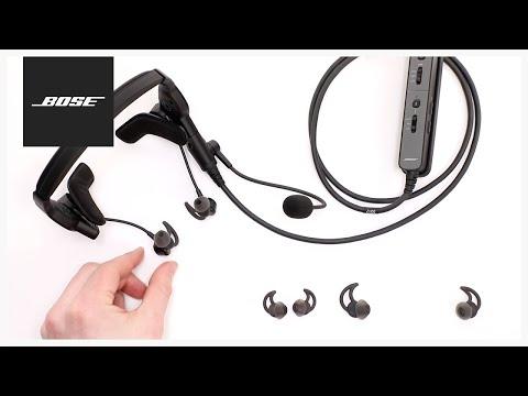 bose-proflight-aviation-headset-–-unboxing-+-setup