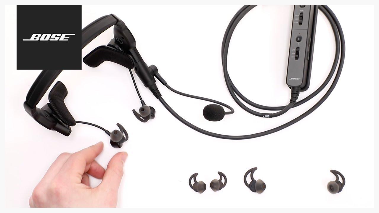 Aviation Headset Plug Wiring Besides Pc Headset Mic Wiring Diagram