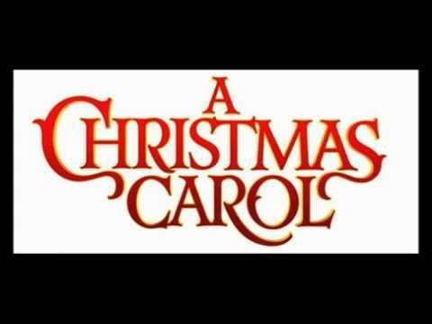 A Christmas Carol - KGO Radio (1979) [part 2 of 2]