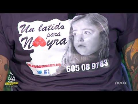 camiseta real madrid lila